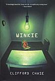 winkie.jpg