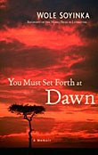 Set Forth at Dawn-image