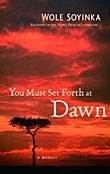 Set Forth at Dawn-image