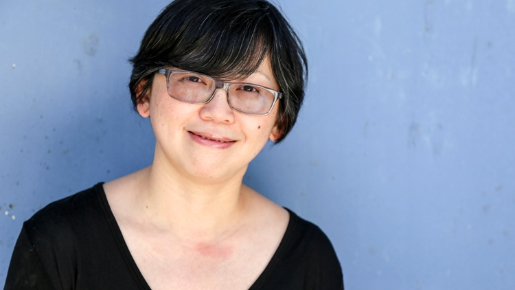 Written about a time when she was hospitalized for depression, Yiyun Li's Dear Friend, from My Life, I Write to You in Your Lifeis a combination of memoir and essay.