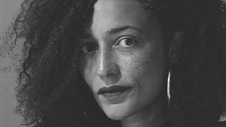 "From the archives: obliquely about Zadie Smith's ""On Beauty"", this intense, abstract conversation is about what a novel is."