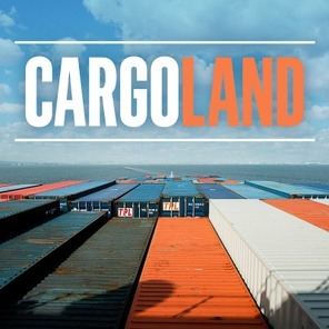 Cargoland