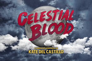 CELESTIAL<br>BLOOD