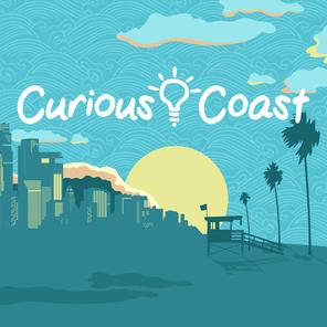 Curious Coast