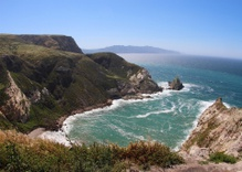 Why are the Channel Islands getting so popular?