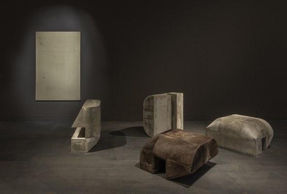 Furniture-BrianForrest.jpg
