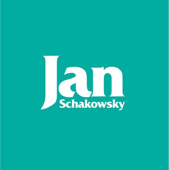 2018_HOUSE_IL-09_D_SCHAKOWSKY.jpg