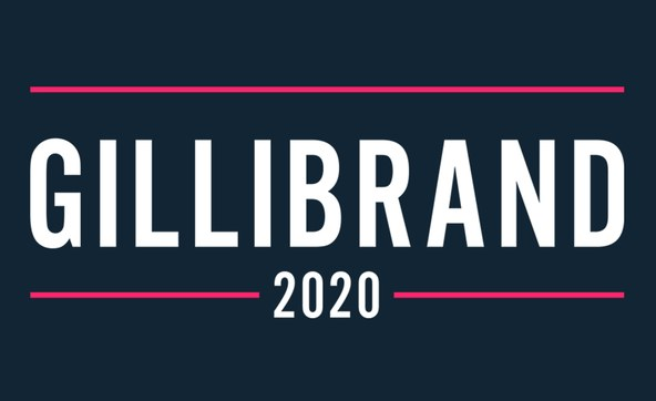 2020_PRES_DPRIMARY_D_GILLIBRAND.jpg