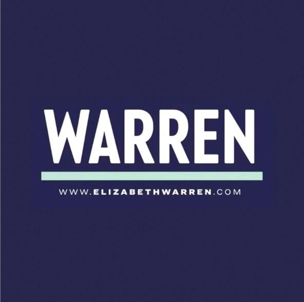 2020_PRES_DPRIMARY_D_WARREN.jpg
