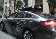 Can driverless cars solve our traffic woes?