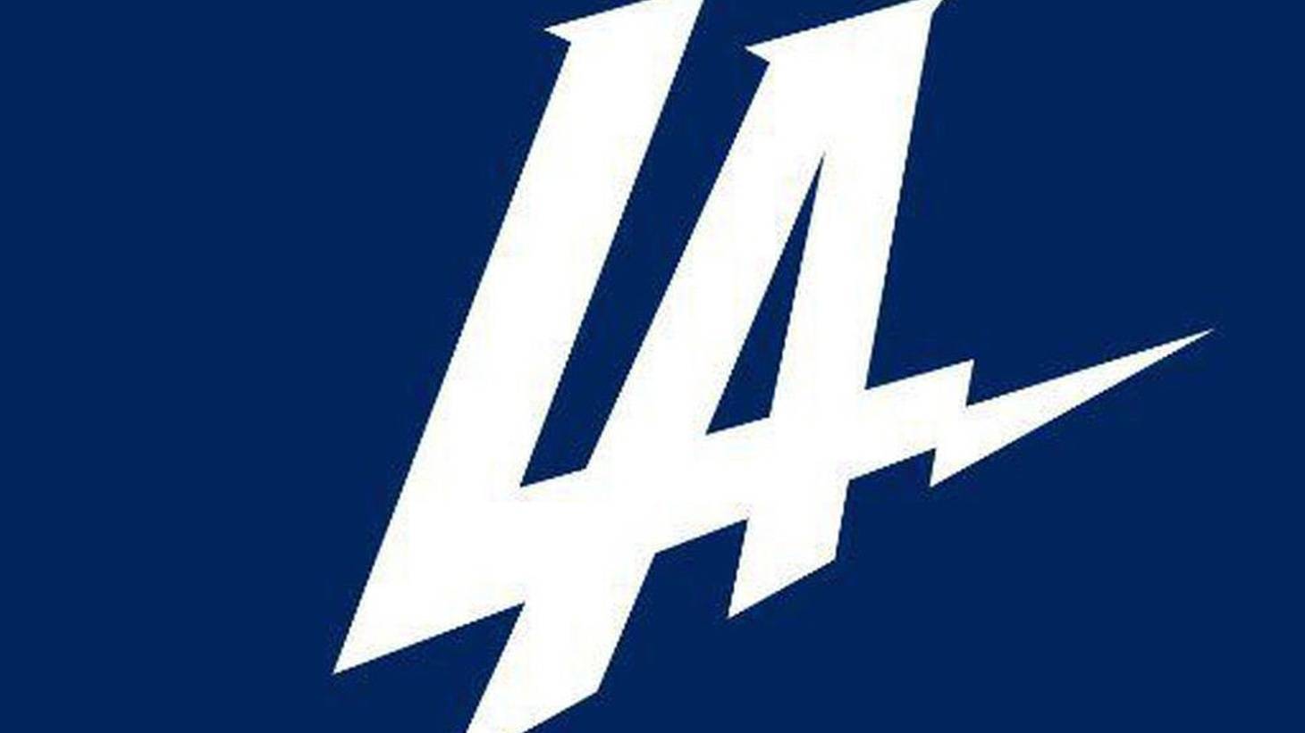Last week's decision to move the San Diego Chargers to Los Angeles upset a lot of football fans in San Diego. But when the new L.A. Chargers logo was unveiled, that upset a lot of people too - because it was awful. The team promptly introduced two more logos, which were all ridiculed online. Why do new logos incite so much passion?