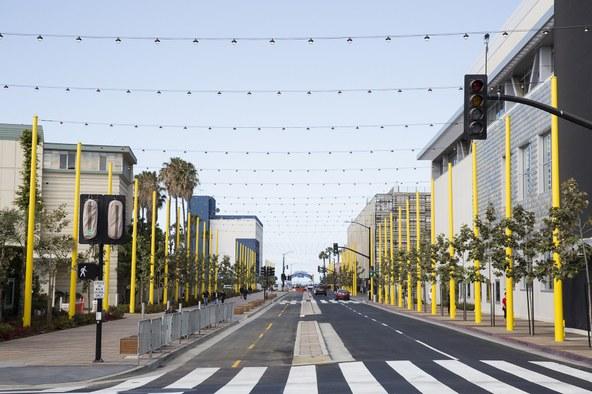 Esplanade-PeterWalkerPartners.jpg