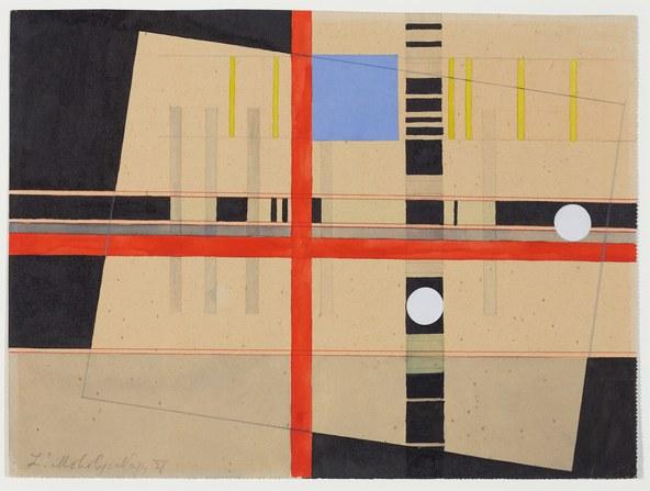 Moholy-Nagy-HorstKolberg.jpg