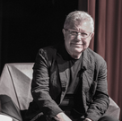 Daniel Libeskind at the 'Edge of Order,' Sunset Magazine, and Sound Baths