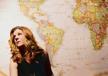 Dar Williams on how to rebuild small town America