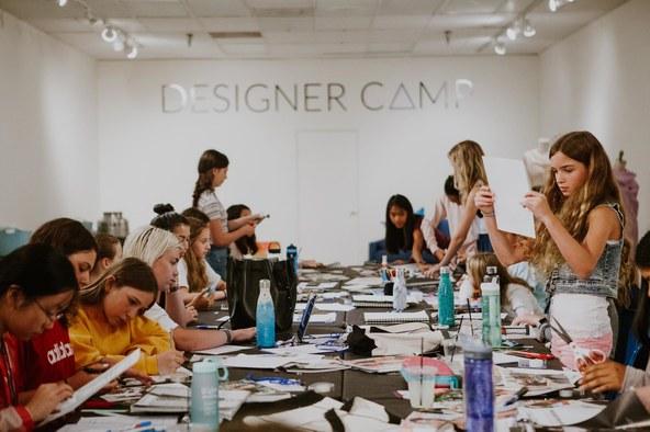 DesignerCamp-SarahShreves.jpg