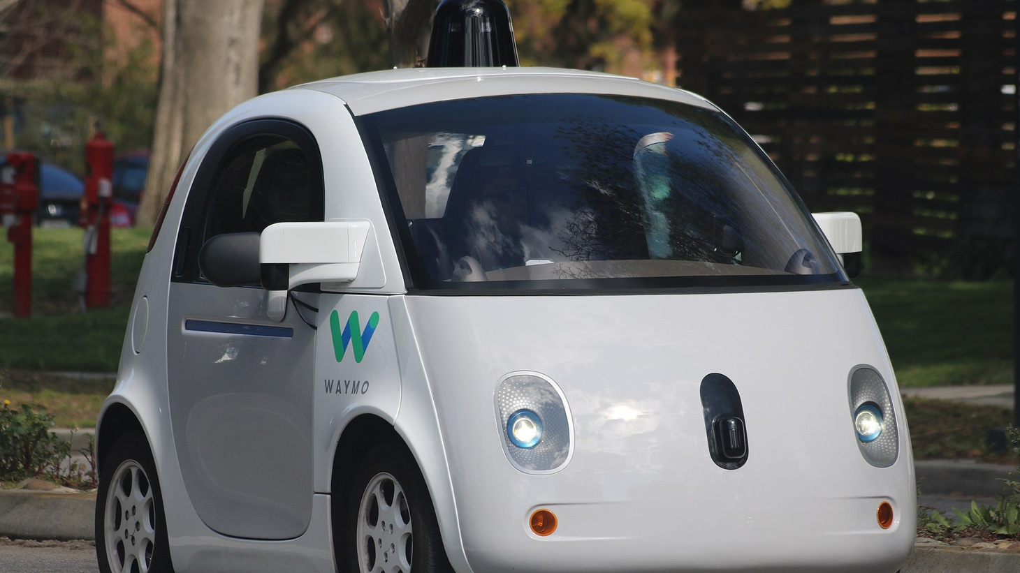 California is beginning to allow the testing of self-driving cars with no humans at the wheel. Critics say the technology is not ready for the roads, but supporters say autonomous vehicles will make streets safer.