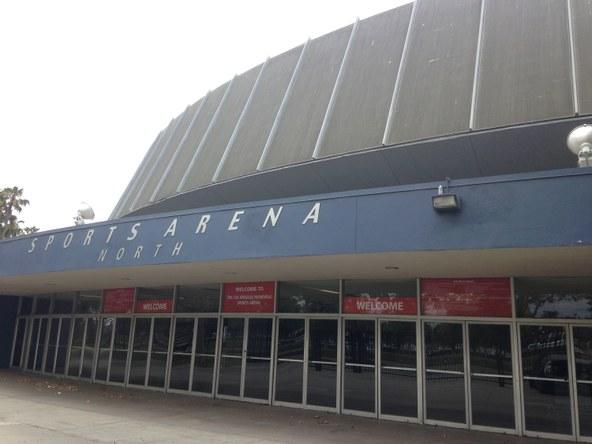 SportsArena2-AvishayArtsy.jpg