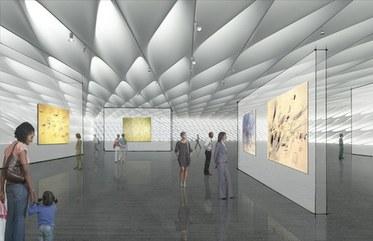 Broad-museum3