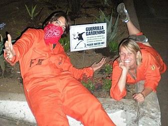 guerrillas_posing.jpg