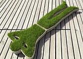 green_man167x120.jpg