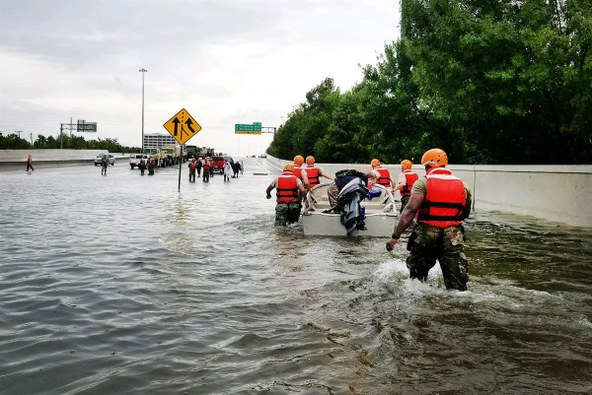 Harvey-TxNatlGuard.JPG