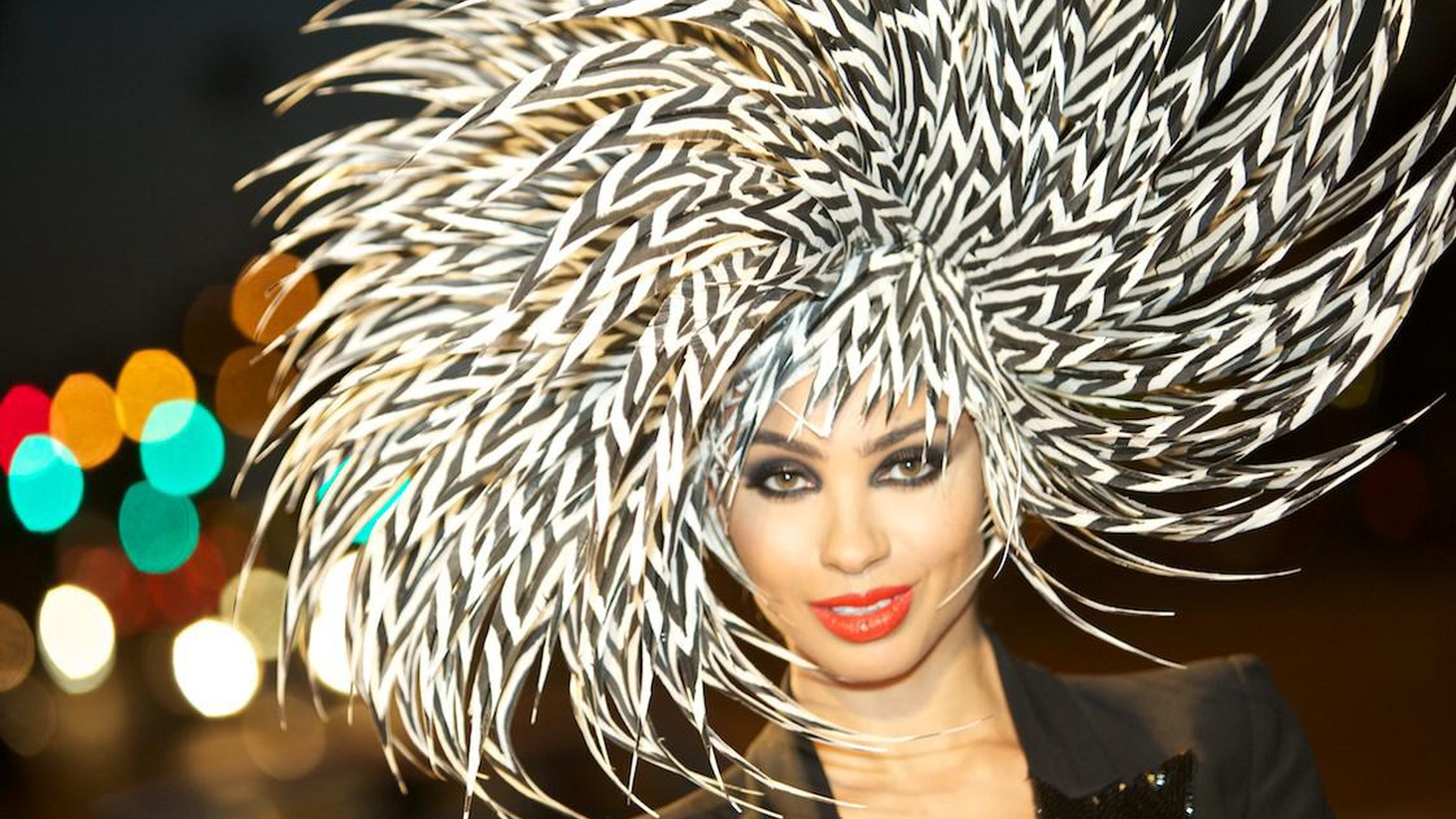 From an opera designed by Frank Gehry and Rodarte to Philip Treacy's futuristic hats, a look at how some old traditions are being reconsidered for our time.