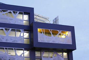 Sierra-Bonita-Apartments.jpg