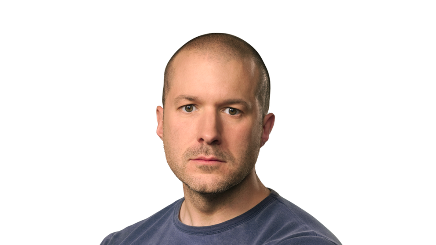 Apple's chief design officer Jony Ive is leaving the company.