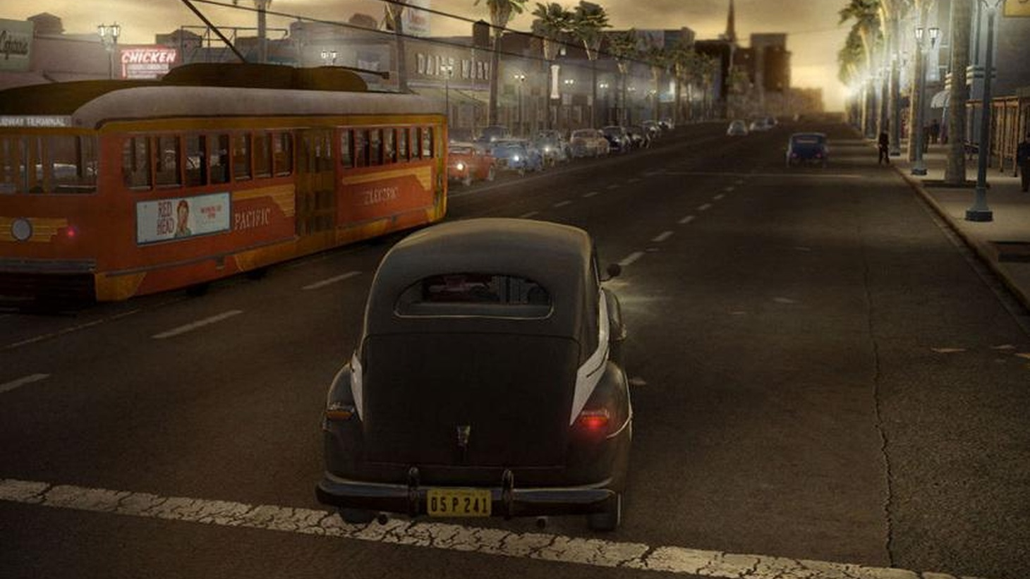 Rockstar's newest video game turns the gamer into a methodical detective in a hyper-realistic recreation of L.A. in 1947. How did they do it and will they please fans?