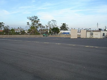 schoolyard-paved.jpg