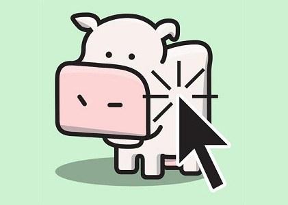 CowClicker-IanBogost.jpg