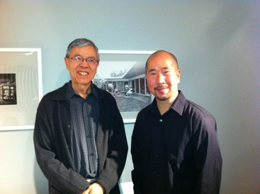 Choy and Wong