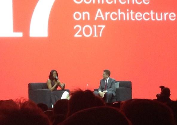 MichelleObama-rect-FA.jpg