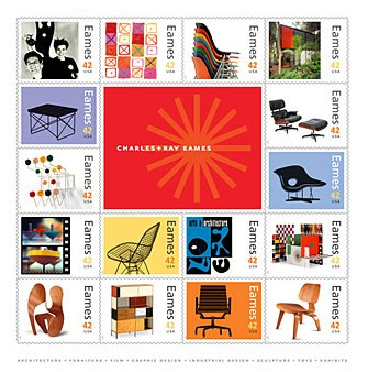 eames_stamps.jpg