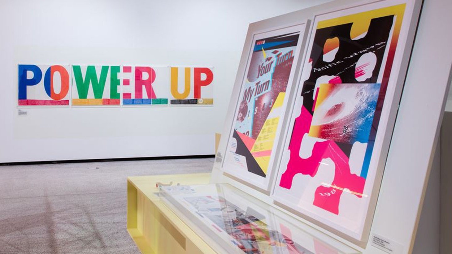 Everyone is Californian now, says the co-curator of California: Designing Freedom, a show on display in London. We look at how West Coast design dominates the world. And as cities around the country remove Confederate statues, there's a debate over whether they should be torn down in the name of today's social values, or maintained as teachable moments.