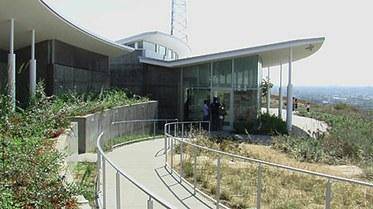 visitors_center.jpg