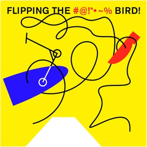 """Rethinking mobility with """"Flipping the Bird!"""" design jam"""