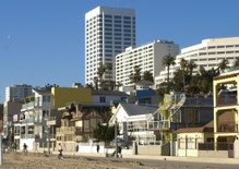 Santa Monica leads the way in seismic retrofit plan