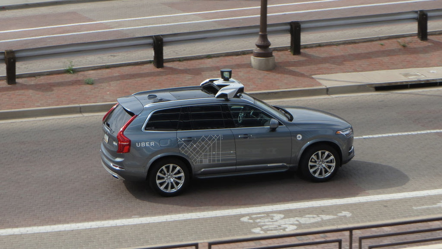 As Uber investigates last week's fatal crash in Tempe, Arizona involving a self-driving car, the company has decided to pull its application to test self-driving cars on California streets.