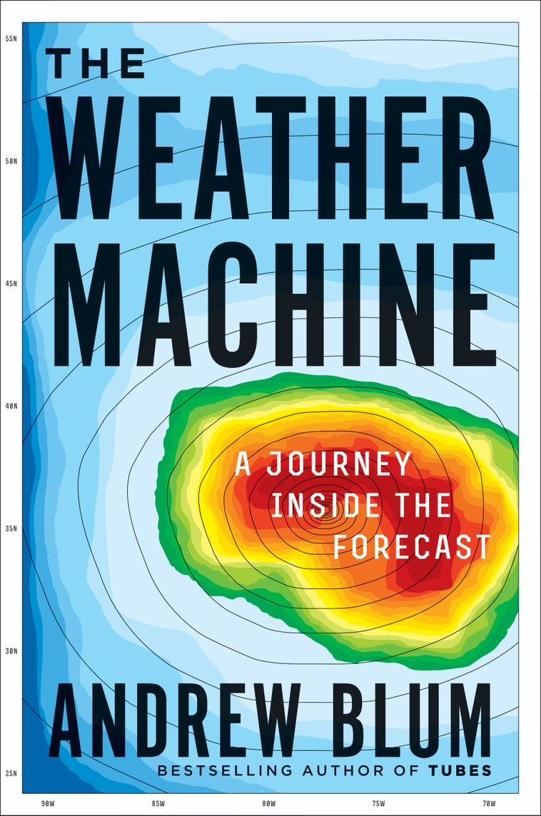 WeatherMachine hc c.JPG