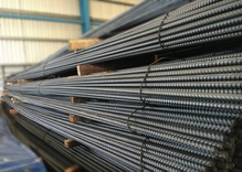 Steel tariffs are impacting LA construction