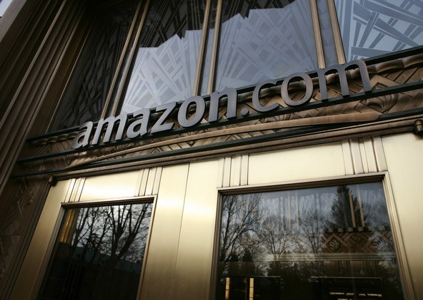 Amazon-rect-RobertScoble.jpg