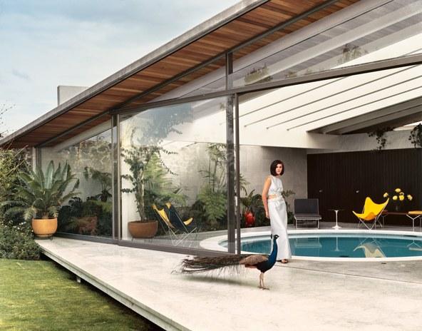 House-RobertoFernandoLuna.jpg