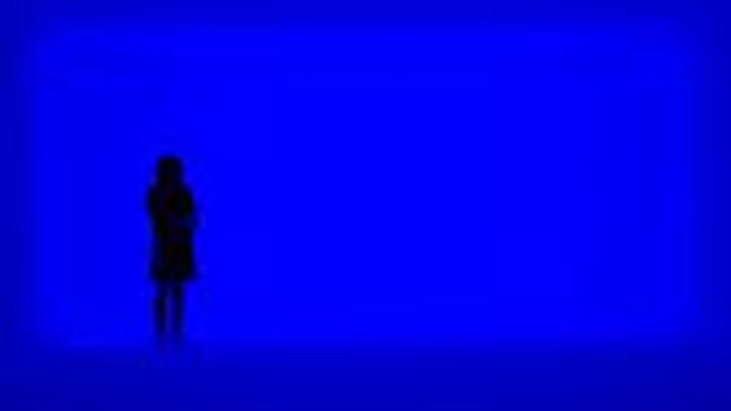 Can light be form or mass? We look at the art and architecture of light, with artist James Turrell and others. Plus, Hippy Modern Californian design, and a preservationist talks about falling in love with a building he fought against.