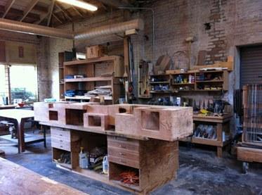 monolith-on-side-in-studio.jpg