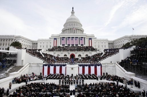 Inauguration-PaulMorseWH.jpg