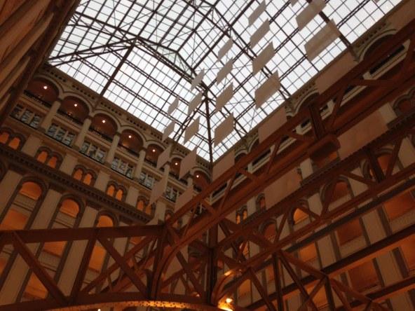 Atrium-FrancesAnderton.jpg