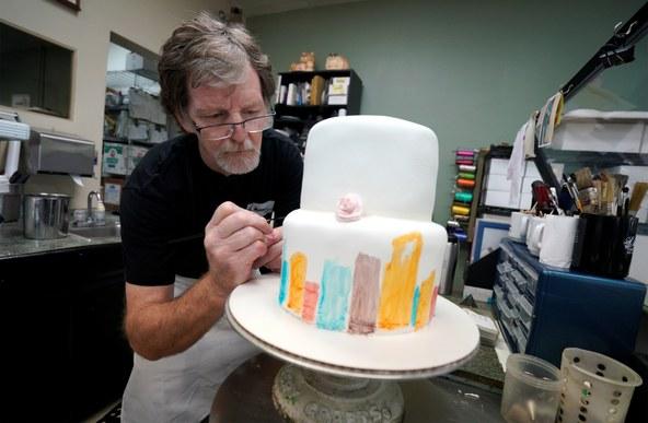 Cake-RickWilkingReuters.jpg