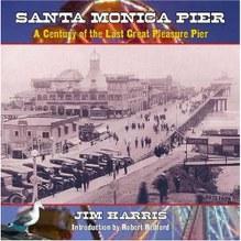 santa-monica-pier-book
